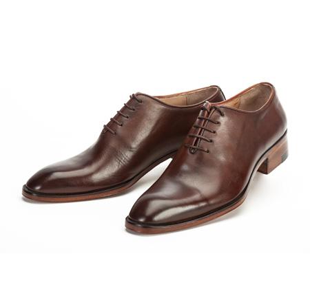 کفش مردانه مدل ویکتور